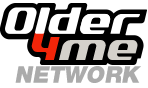 Older4Me Network: Updates and latest news on our sites!