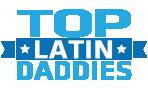 TopLatinDaddies: