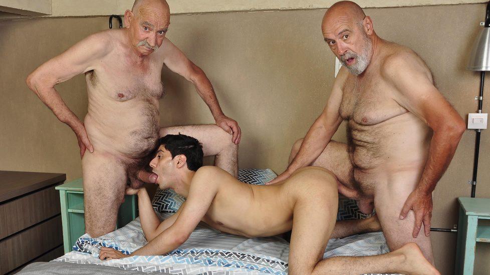 older4me free gay porn