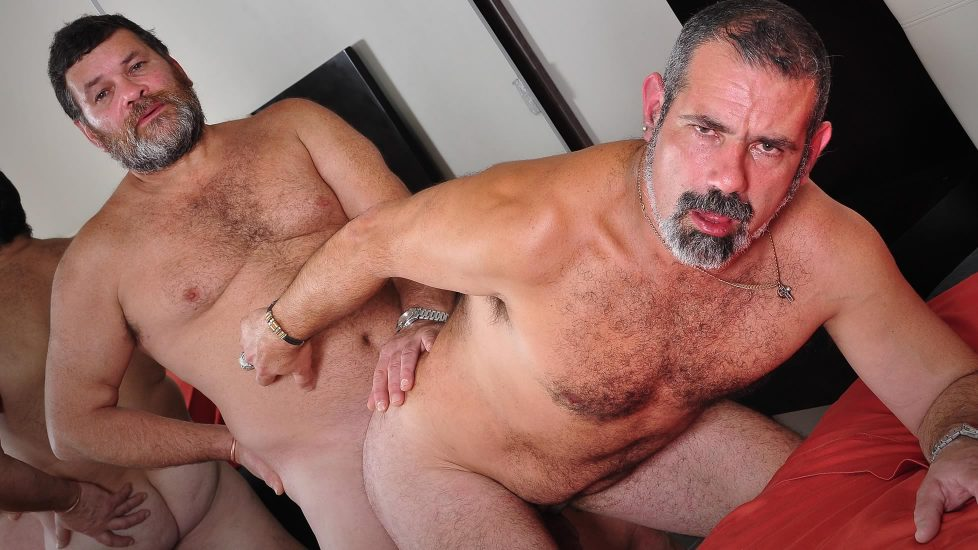 gay old man mature faggot videos gay older4me gay grandpa