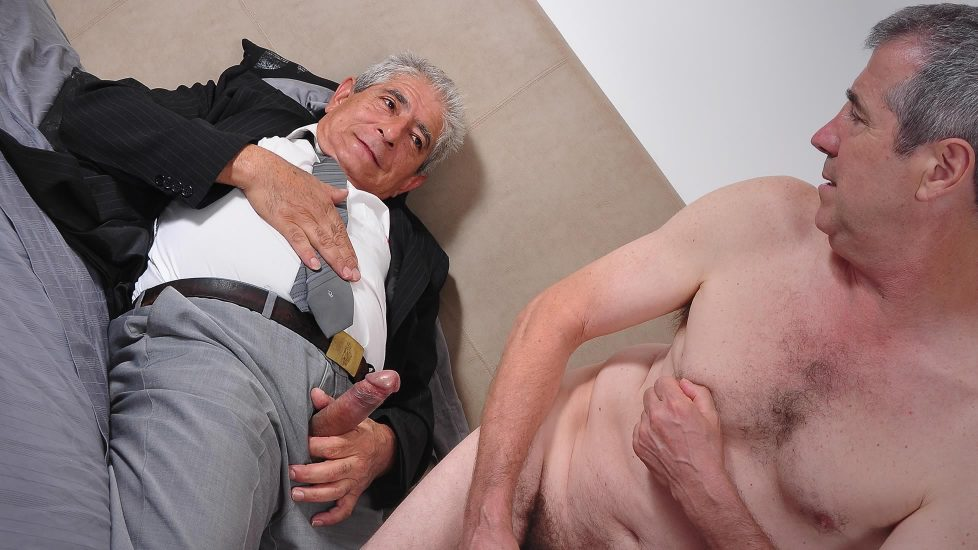 Man mature men free porn videos eyed peas sexy